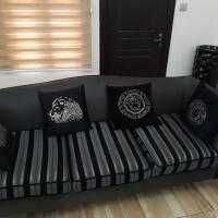Foto Hotel: Fancy Apartment, Lagos