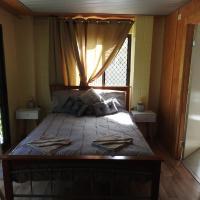 Hotelbilleder: Driftwood, Hervey Bay