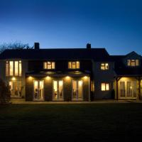 Hotel Pictures: Kent House Bed and Breakfast, Maidstone