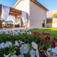 Hotellbilder: Stavros Beach Garden Villa, Stavros