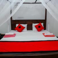 Φωτογραφίες: One-plus Holiday Homes Mirissa, Weligama