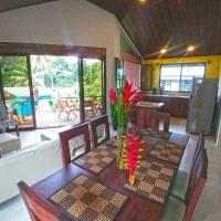 Hotellbilder: Arenal Villa Bukala I, Fortuna