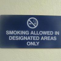 Standard Queen Room - Smoking