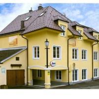 Hotel Pictures: Hotel Perchtoldsdorf, Perchtoldsdorf