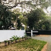 Fotos do Hotel: Nimsara Holiday Resort, Anuradhapura