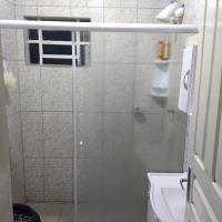 Hotel Pictures: Casa em Rosário do Sul, Rosário do Sul