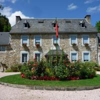 Hotel Pictures: Domaine Véga, Saint-Arroman
