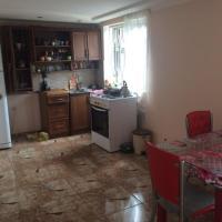 Hotellikuvia: Sweet Home, Zugdidi