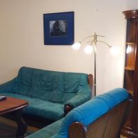 Zdjęcia hotelu: Сихів Апартаменти на Драгана, Lwów