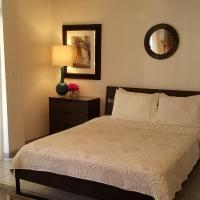 Hotellbilder: Trinitaria Apartment 1, San Juan