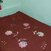 Hotel Pictures: Pousada Freitas, Ilhéus