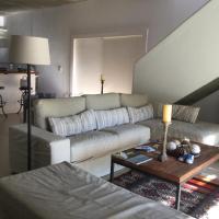 Hotellbilder: Casa Mediterránea en Barrio privado, Punta del Este