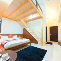 Hotelbilder: Country Style B&B, Jian