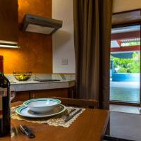 Hotelbilder: Merida Serviced Apartments, Mérida