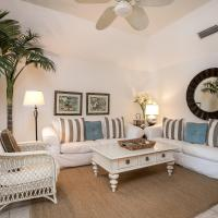 Photos de l'hôtel: 4758 Tennis Club Villa Villa, Kiawah Island
