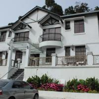 Foto Hotel: Apartment White Rose, Tanah Rata