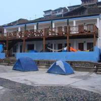 Hotelbilder: Daishan Dongjihai Bige Country House, Dongjizhen