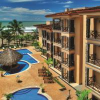 ホテル写真: Bahia Encantada 3I - Three Bedroom Condominium, Jacó