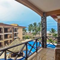 Hotel Pictures: Bahia Encantada 3C - Three Bedroom Condominium, Jacó
