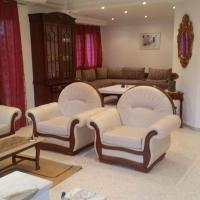 Hotelbilder: Villa Clothilde Carthage, Carthage
