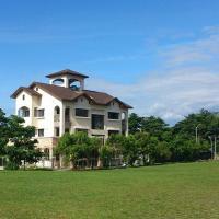 Hotellbilder: Mallorca B&B, Taitung City