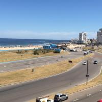 Hotellikuvia: Punta del Este Apartamento cerca de la playa, Punta del Este