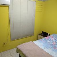 Hotel Pictures: Casa para descanso, Rosário do Sul