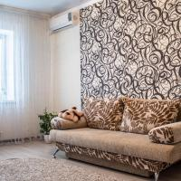 Hotelbilleder: Apartment on Volgogradskaya, Saransk