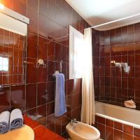 Hotelbilleder: Holiday Home Fluvia 2a, Empuriabrava