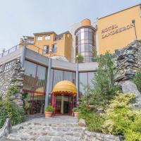 Hotellbilder: Seminar- und Businesshotel Landskron, Bruck an der Mur