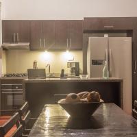 Fotos de l'hotel: Great Bedroom with Private Bathroom 3, Santa Marta