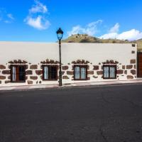 Hotel Pictures: Casa Elena, Tegueste