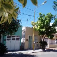 Fotos do Hotel: Departamento en Gualeguaychu, Gualeguaychú