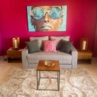 Фотографии отеля: Allure Suites, Кабо-Сан-Лукас