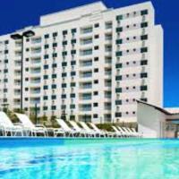 Fotos do Hotel: Apartamento Buraquinho, Lauro de Freitas