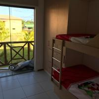 Hotel Pictures: Paraíso em Itacimirim, Itacimirim