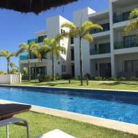 Hotel Pictures: Ibero State, Praia do Forte