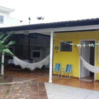Fotos del hotel: Loft Morro das Pedras, Florianópolis