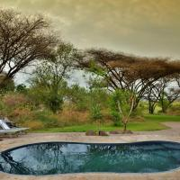 Foto Hotel: Muchenje Campsite and Cottages, Chobe