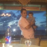 Hotellbilder: الاسكندريه, Shibīn al Kawm