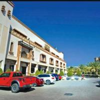Hotel Pictures: Dani's Vacation Home, Muscat