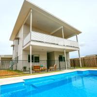 Hotelbilder: Ocean Oasis Holiday House, Victoria Park