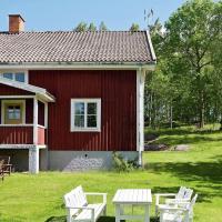 Photos de l'hôtel: Holiday Home Deje, Hjortkvarn