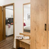 Hotelbilleder: Hotel & Restaurant Lamm, Mosbach