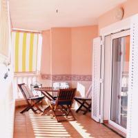 Foto Hotel: Costa Sol, Costa Del Silencio