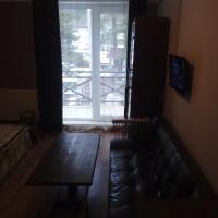 Hotellikuvia: HOTEL ,,MGZAVREBI