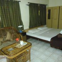 Hotelbilder: Swagat Guest House, Kalkutta