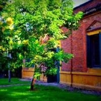 Hotellbilder: Casa Quinta