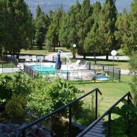 Hotelfoto's: CABANAS ´PORTAL NORTE, El Bolsón