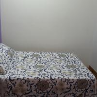 Fotos do Hotel: GPARAGUAY Alojamiento, Encarnación